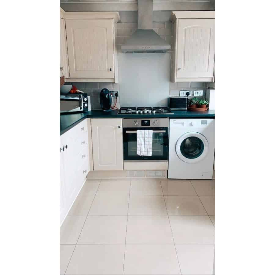 compact kitchenette ideas ourhyggehome_