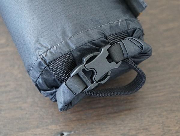 Compact Waterproof Matador Freefly16 Pack Away Backpack