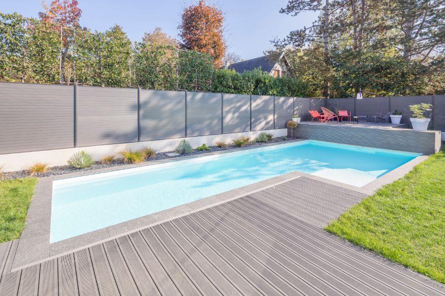 Composite Material Pool Deck Ideas 2