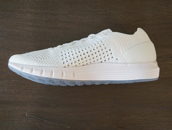 Compression Mesh Energry Web Mens Running Shoes Under Armour Hovr Sonic