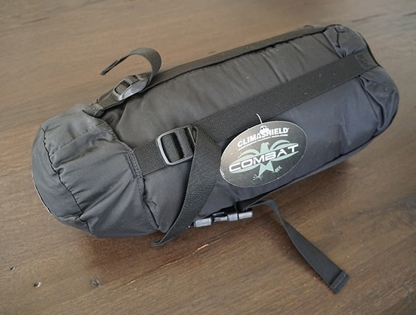 Compression Sack Back With Kelty Tactical 30 Degree Field Bag Sleeping Bag Inside