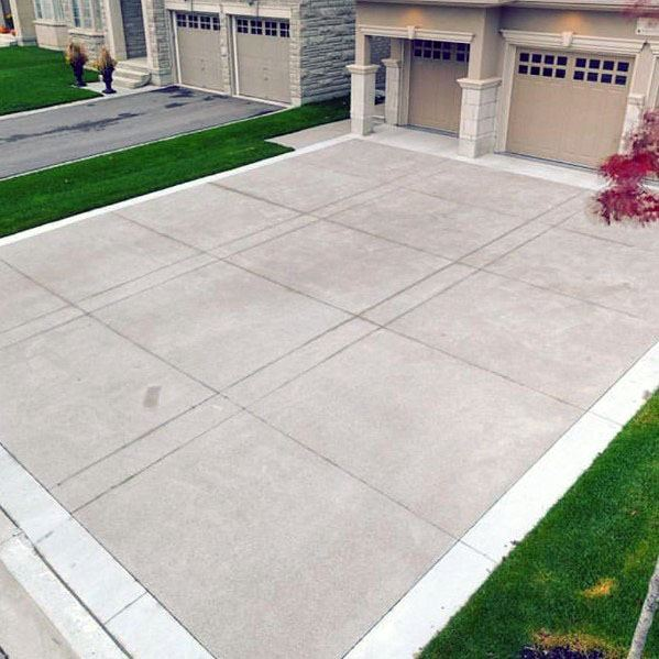Driveway Ideas Driveway Design Photographs By Gardens ...