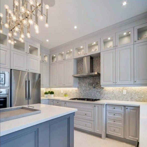 Top 50 Best Kitchen Island Lighting Ideas - Interior Light ... Ideas For Kitchen Island Contemporary on contemporary formal living room ideas, contemporary kitchen design ideas, contemporary kitchen themes, contemporary bedroom ideas, contemporary galley kitchen, contemporary tile ideas, contemporary kitchen countertops, contemporary media room ideas, contemporary modern kitchen, contemporary country kitchen ideas, contemporary kitchens with islands, contemporary kitchen decorating ideas, contemporary kitchen appliances, contemporary kitchen tables, contemporary kitchen furniture, contemporary deck ideas, contemporary white kitchen ideas, contemporary kitchen peninsula ideas, contemporary kitchen colors ideas, contemporary kitchen cabinets,