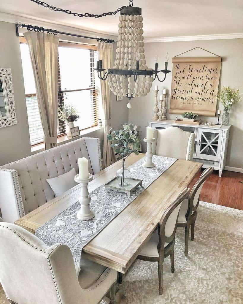 contemporary dining room ideas ceemcee31