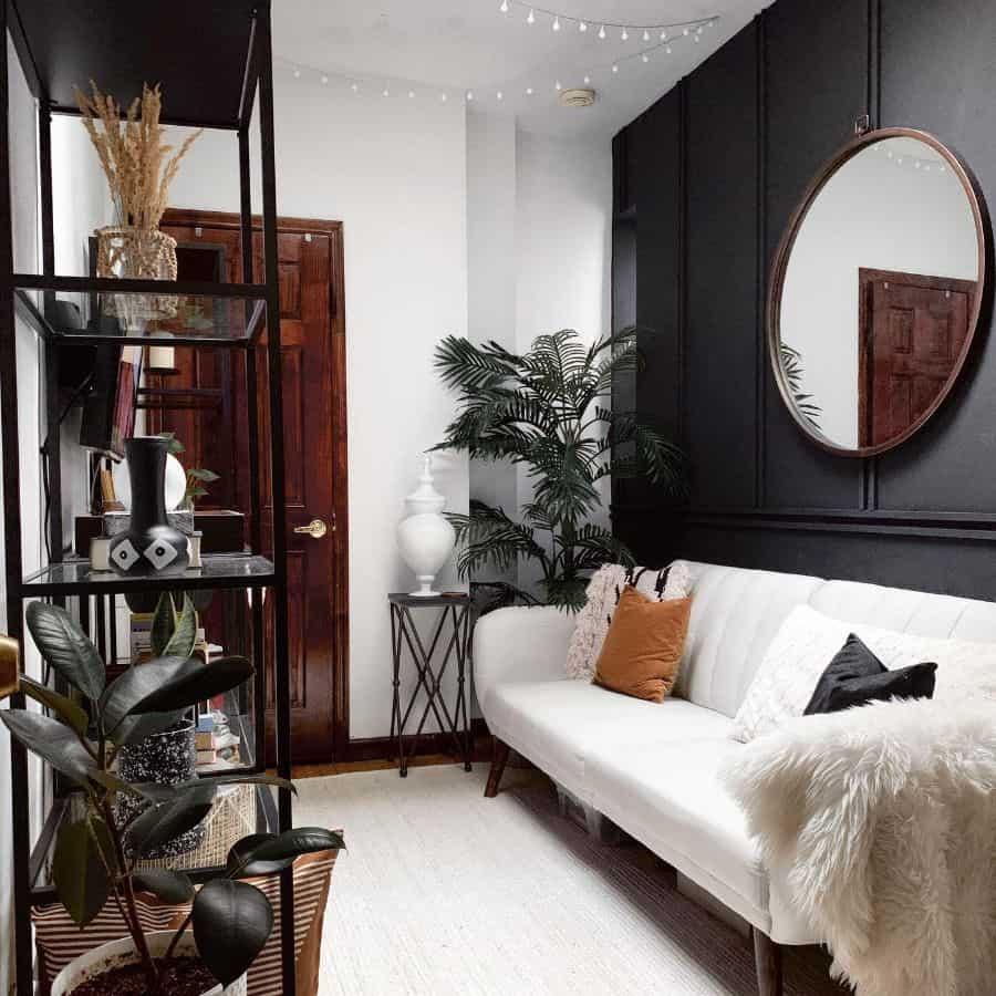 contemporary small apartment living room ideas mycityapartment