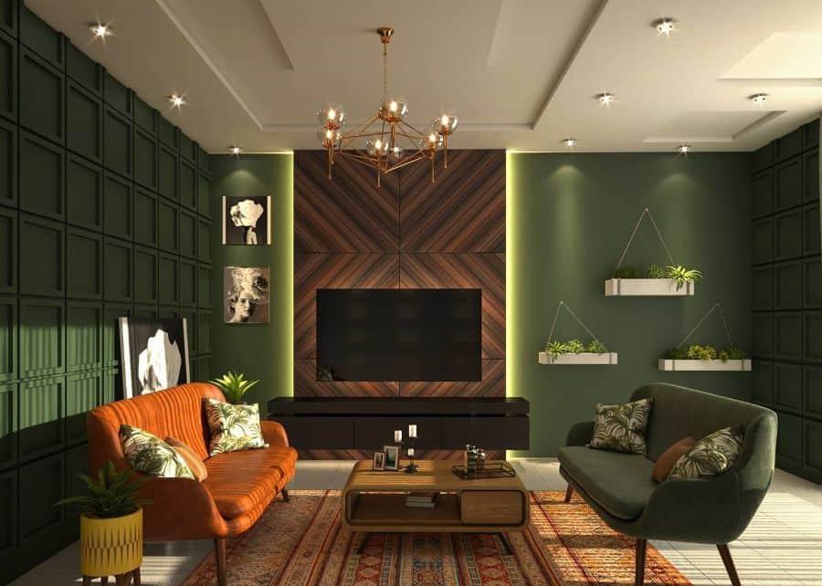 contemporary tv room ideas ceylan_akhundi_arch_