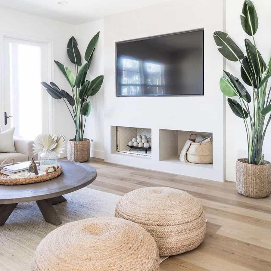 contemporary tv room ideas home_designtrends