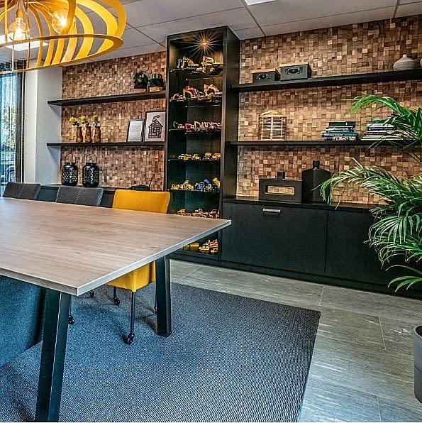 contemporary wall shelf ideas interieurbouwvankaathoven