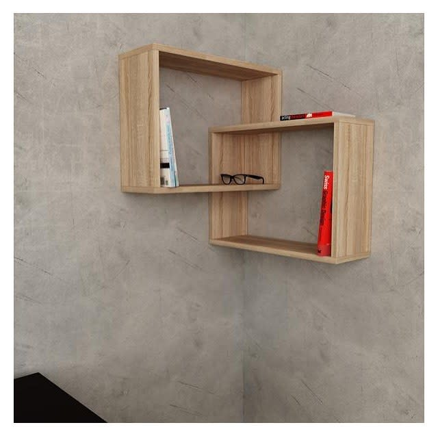 contemporary wall shelf ideas modernfurnituredeals