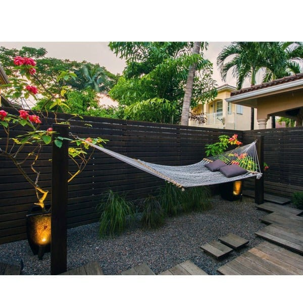 Top 60 Best Cool Backyard Ideas - Outdoor Retreat Designs on Cool Backyard Designs id=56246