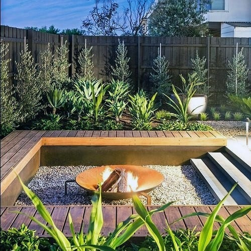 Top 60 Best Cool Backyard Ideas