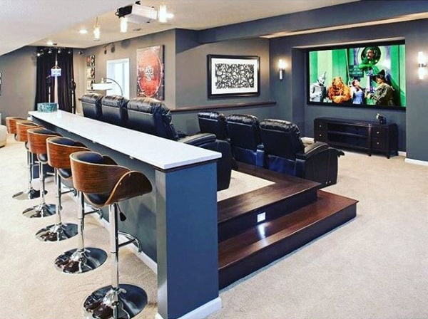 home system design, home entertainment, kitchen design, home furniture, interior design, home cafe design, home theatre room, home theaters mansions, speakers design, home theatre interiors, movies design, bedroom design, home cinema design, theatre floor plan design, wine cellar design, bar design, home bowling design, swimming pool design, theatre classroom design, decks design, on bat home theater design