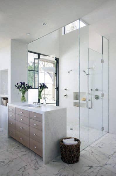 Cool Bathroom Showers