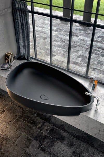 Cool Bathrooms Design Ideas