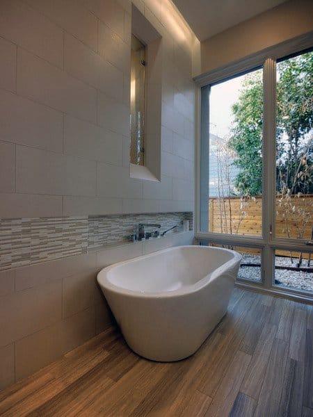 Cool Bathrooms Design Inspiration