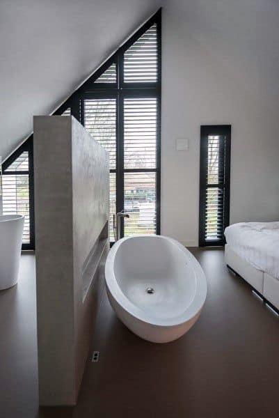 Top 48 Best Cool Bathrooms Home Spa Design Ideas Beauteous Bathrooms Idea