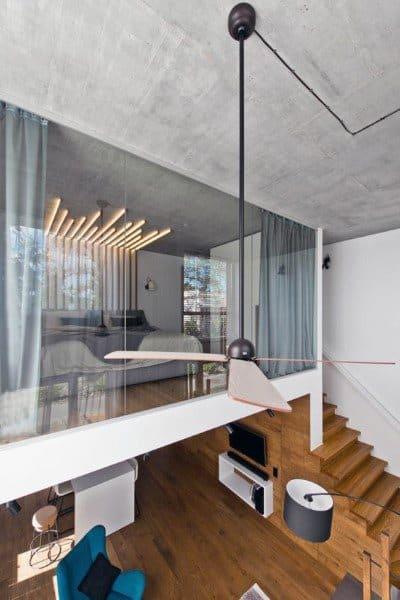 Cool Designs For Loft
