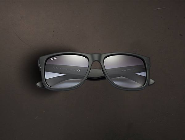 Cool Edc Essentials Sunglasses