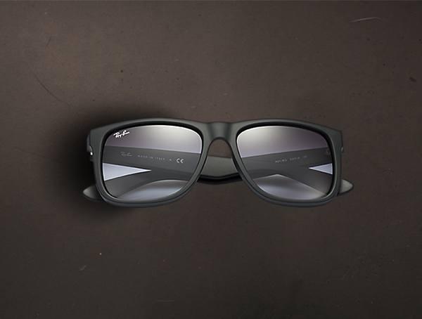 Cool Edc Essentials Sunglasses