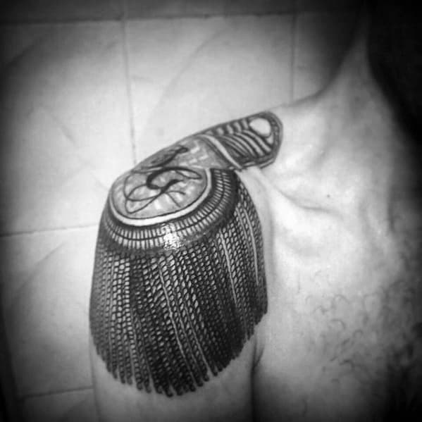 cool-epaulette-tattoo-design-ideas-for-male