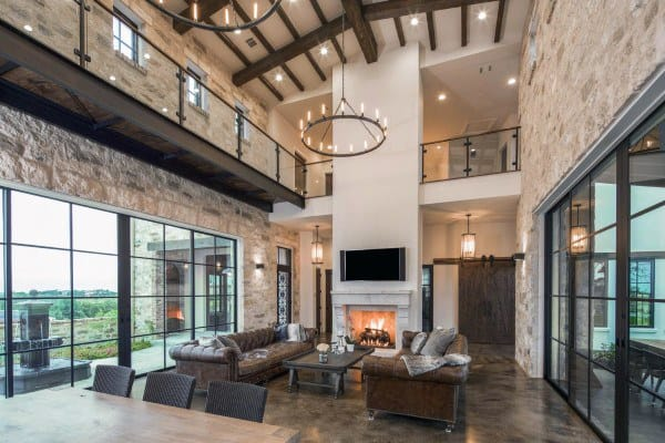 Cool Floor Ideas Concrete