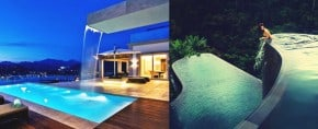75 Swimming Pool Designs For Men – Cool Ideas To Soak In