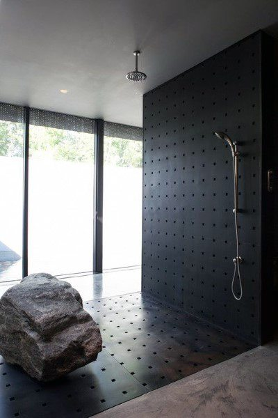 Cool Ideas For Bathrooms