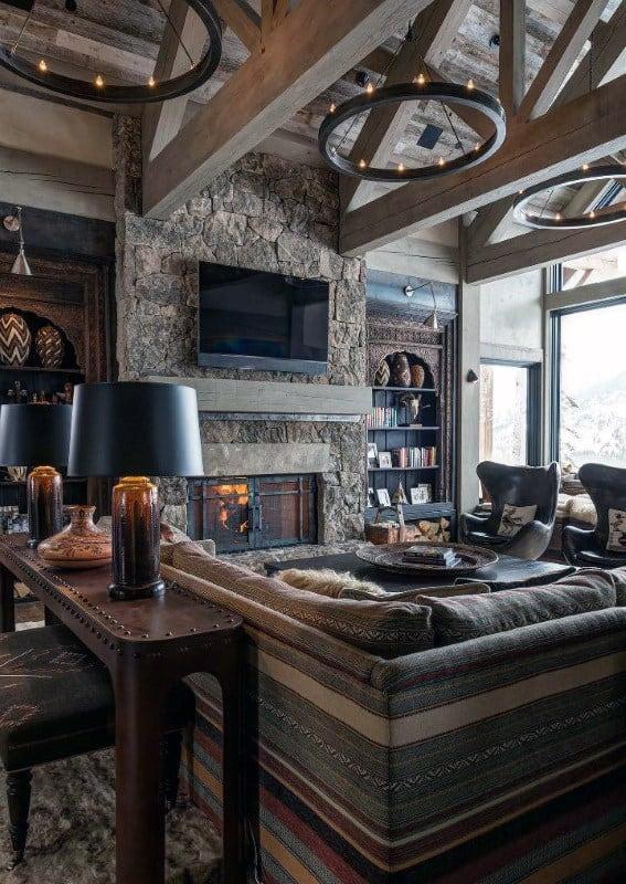 Image Result For Cypress Bedroom Furniture
