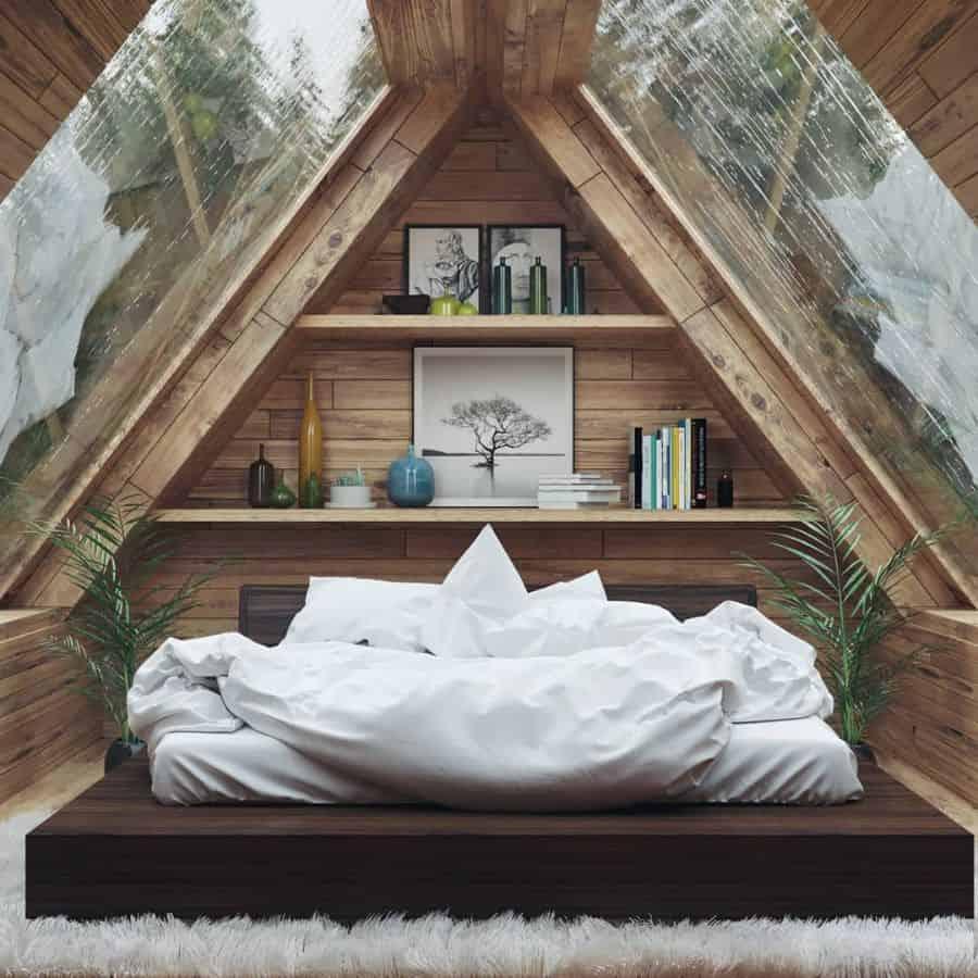 cool romantic bedroom ideas riya.5