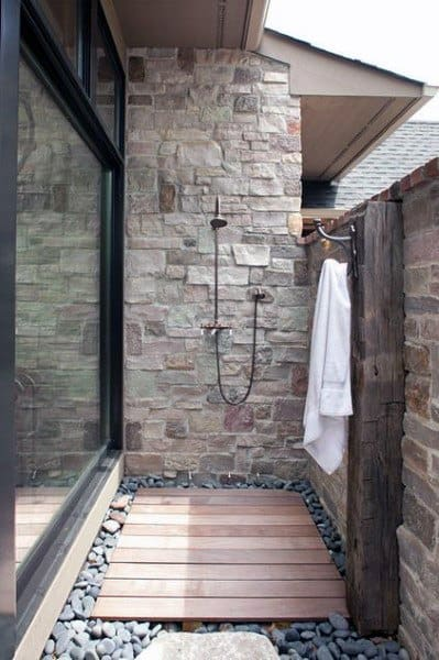 Cool Showers Design Ideas