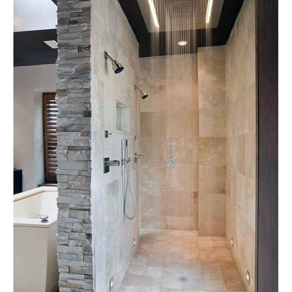 Cool Showers Design Inspiration