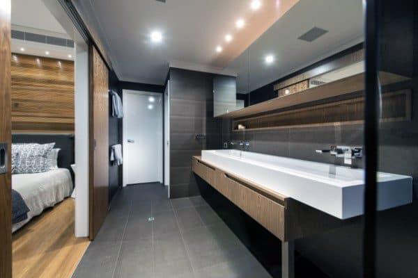 Cool Small Bathroom Inspiration