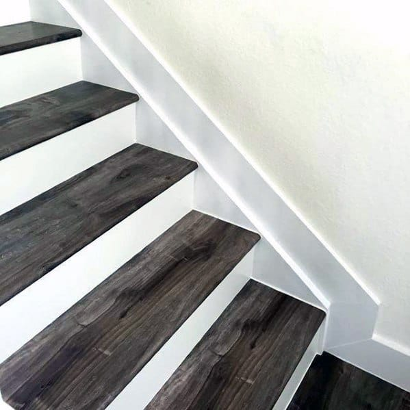 Cool Stair Trim Simple Baseboard. Curved Moldings Stair Trim Ideas  Inspiration