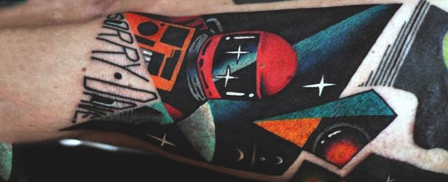 Top 113 Cool Tattoos For Men [2021 Inspiration Guide]