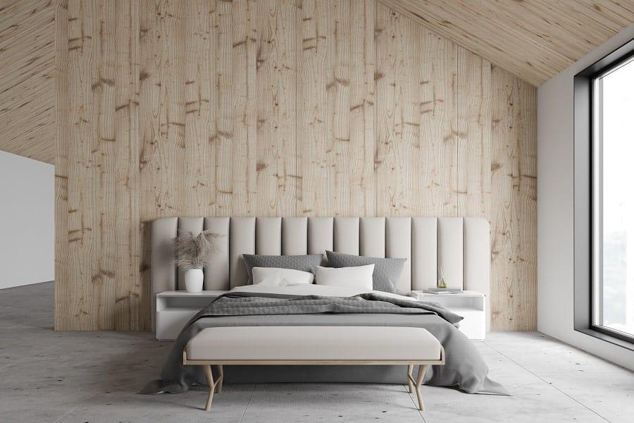 100 Bedroom Decorating Ideas Designs: 80 Bachelor Pad Men's Bedroom Ideas