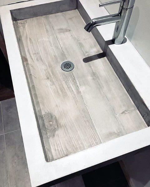 Coolest Bathroom Designs