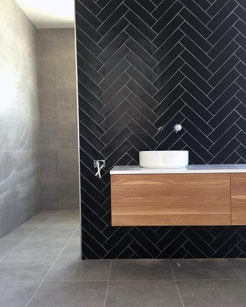 Coolest Bathroom Ideas