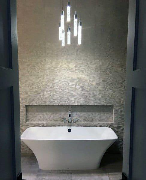 Coolest Bathrooms