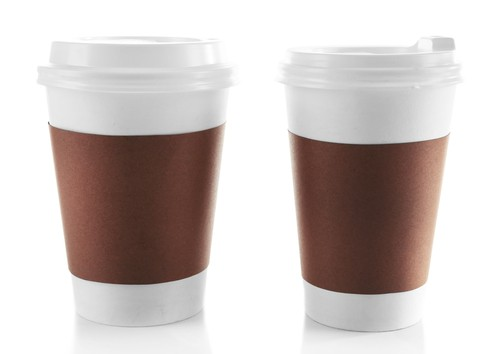Copco Acadia Reusable To-Go Mug