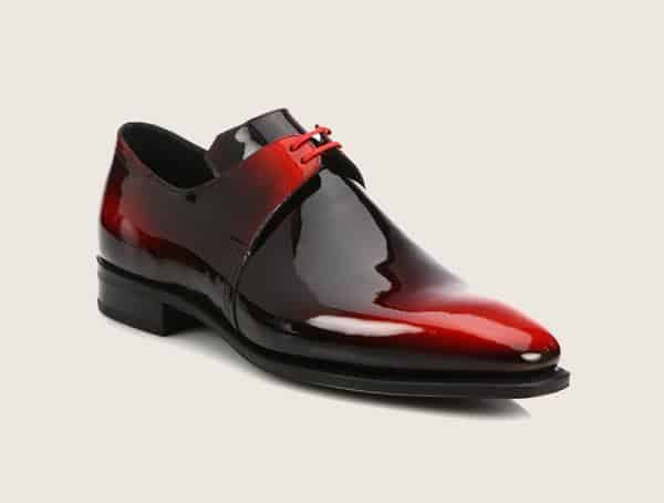 Corthay Most Expensive Shoes For Men