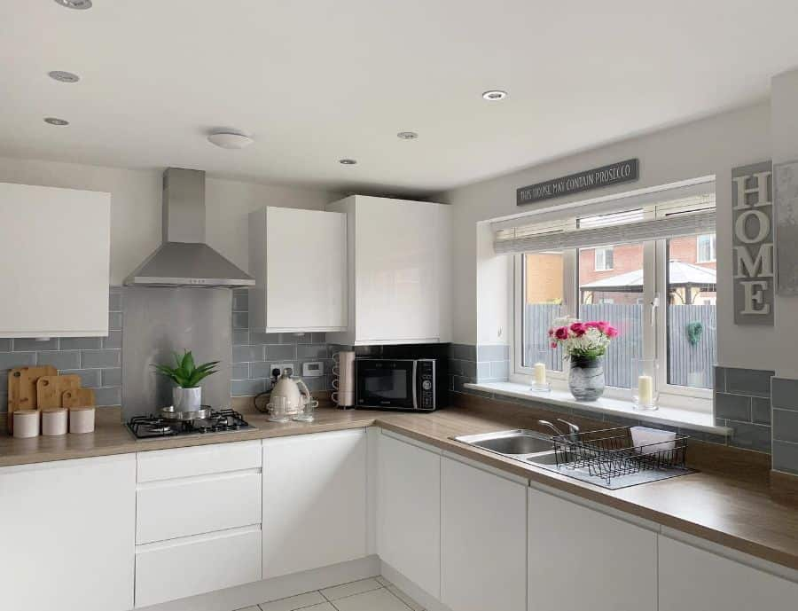 counter height kitchen window ideas dixons_at_26