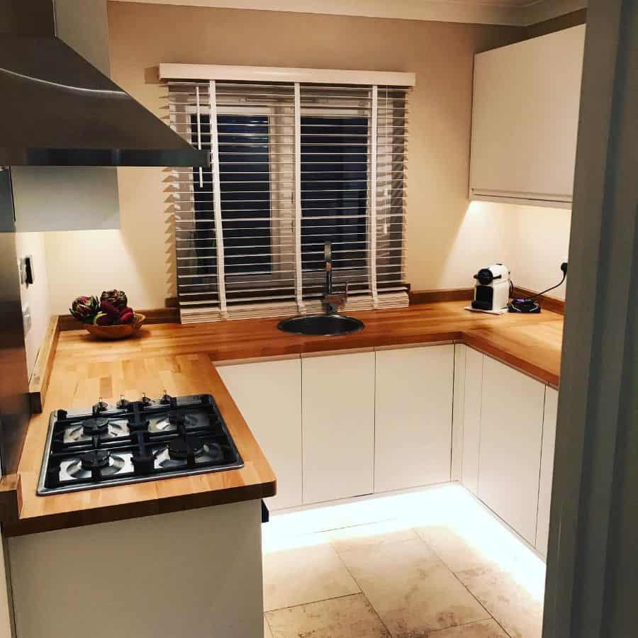 counter height kitchen window ideas nicelandscapedesign