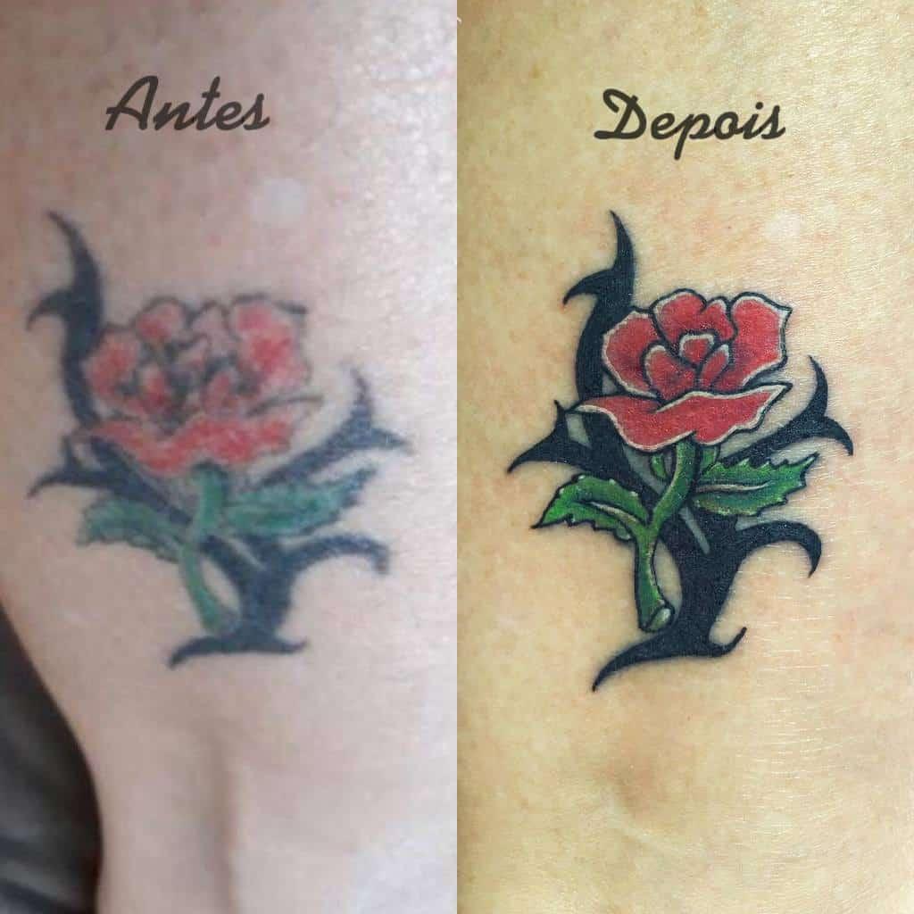 cover up tribal rose tattoos lnavarrotattoo