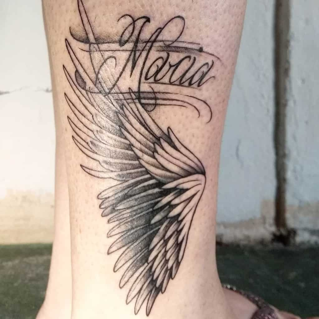 coverup-angel-wing-tattoo-by_day_23_tattoo