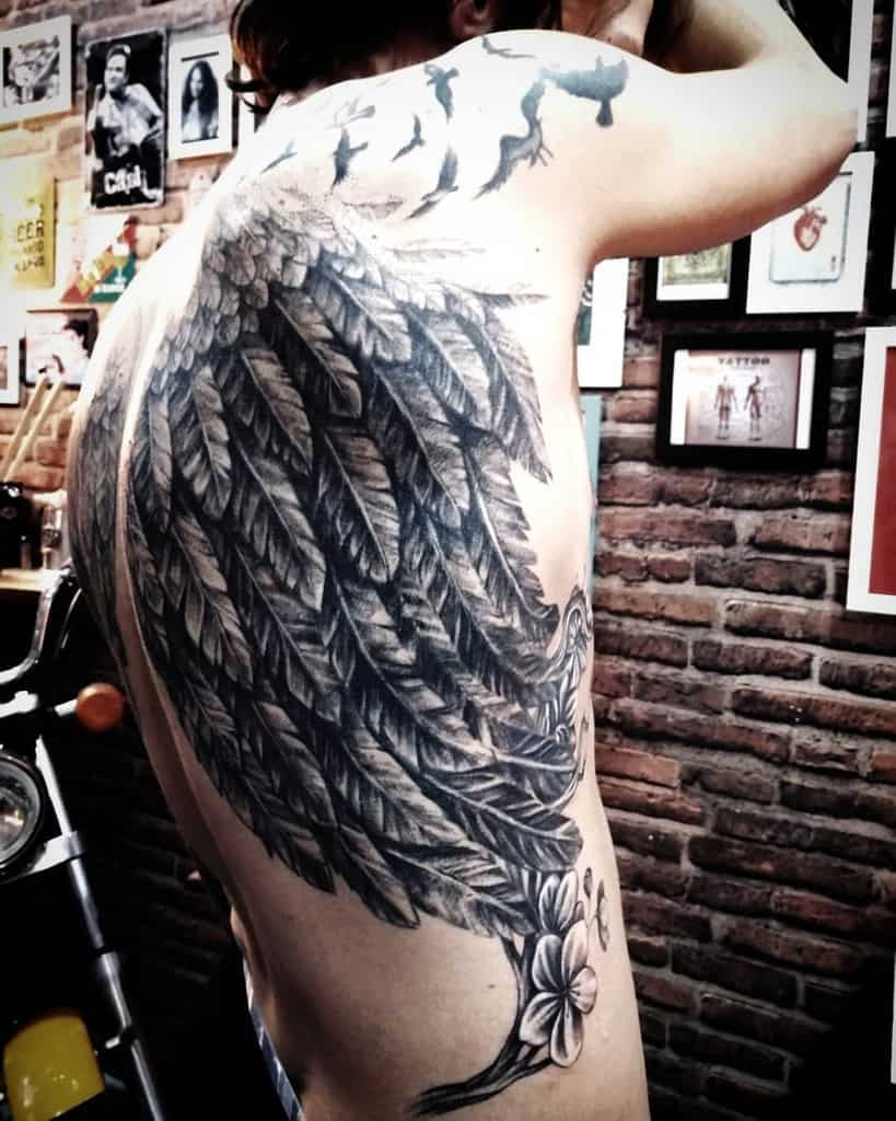coverup-black-gray-angel-wing-tattoo-boriana.markova.tattooart