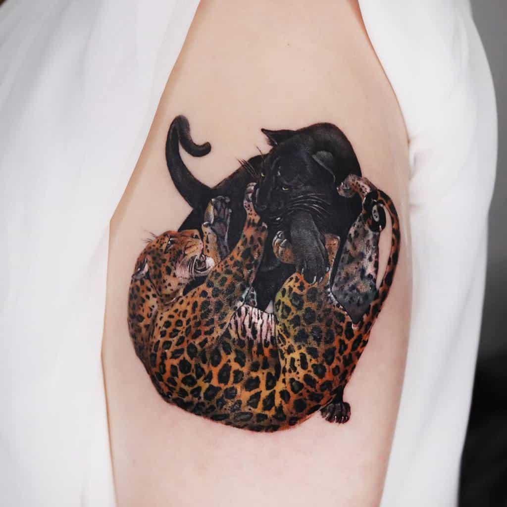 coverup-jaguar-tattoo-eunb.tt