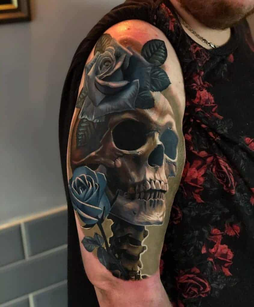 coverup-rose-tattoo-phattgerman-ryan__tandy-artist-1267×1536