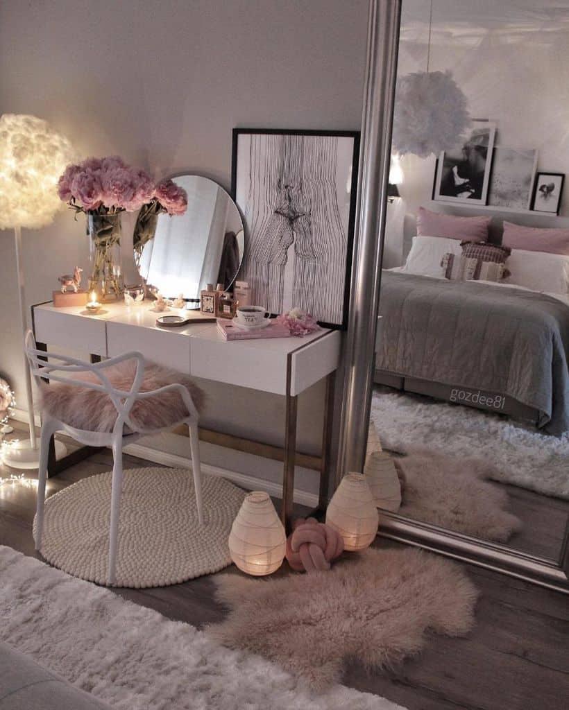 cozy cute bedroom ideas gozdee81