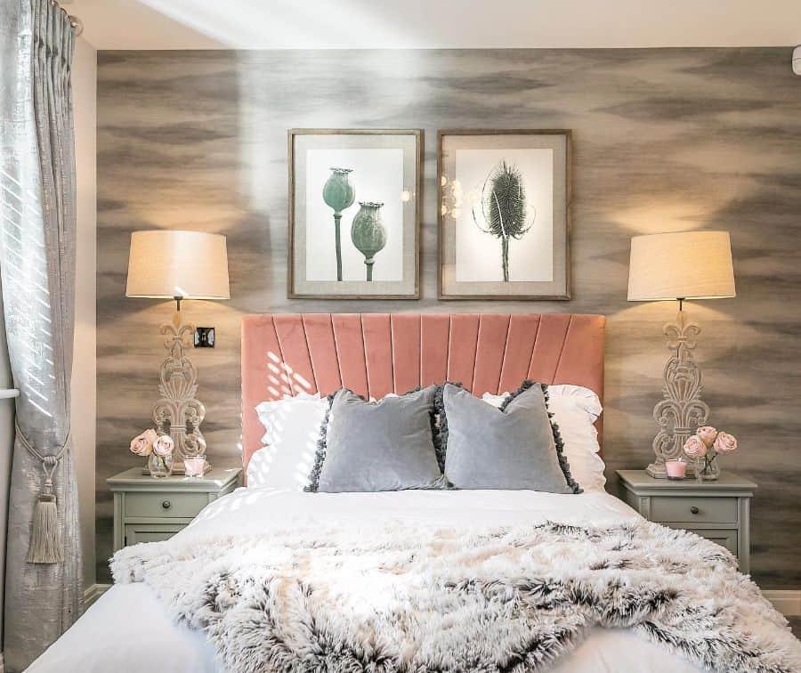 cozy cute bedroom ideas serenedesignstudio