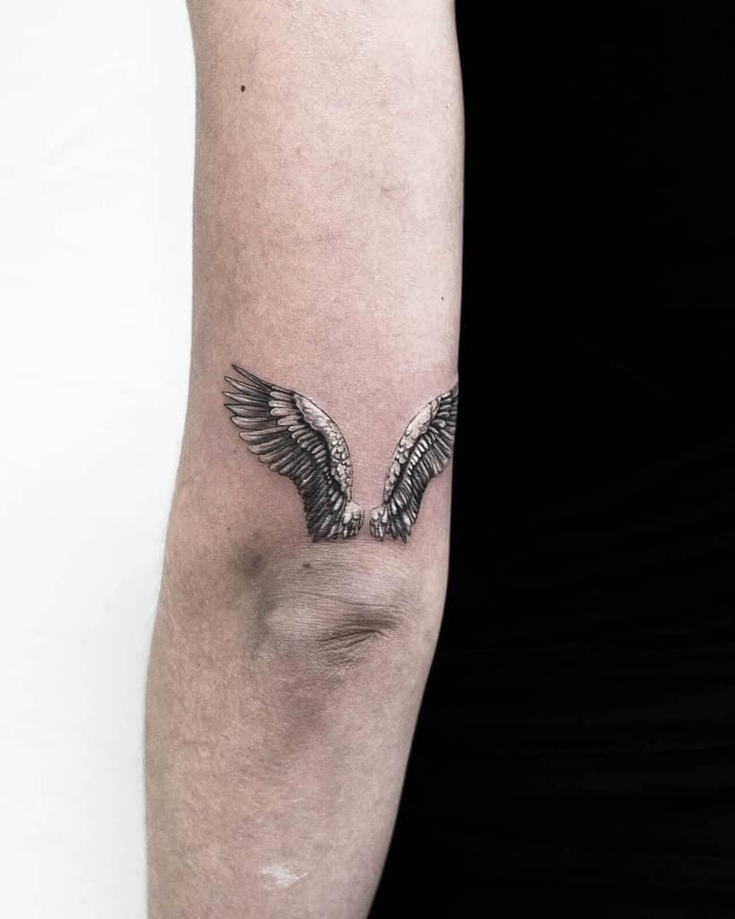 creative-inked-cute-angel-wing-tattoo-nicoambros.ink